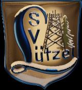 Skiverein Lützel e.V.