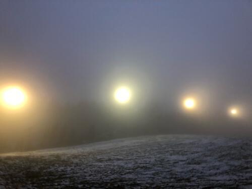 Flutlicht (15)