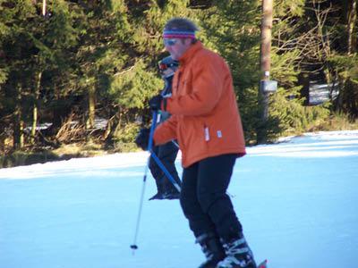 ski 002