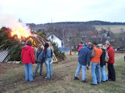 Osterfeuer06014