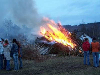 Osterfeuer06020