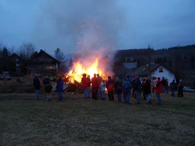 Osterfeuer06022
