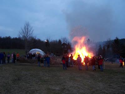 Osterfeuer06023