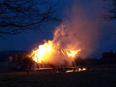 Osterfeuer06026